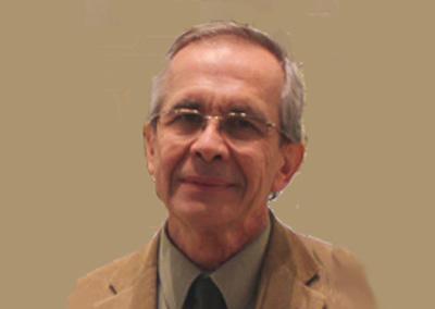 Physician of Body and Soul: Simon Gabriel Bruté