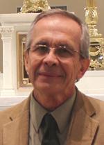 Dr. Joseph M. White