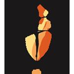 DC-logo-logo