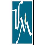 IHM-Scranton-logo