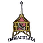 IHM-immaculata-logo