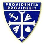 OblateSistersofProvidence-logo