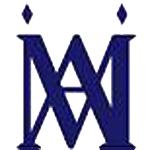 SocietyStSulpice-logo