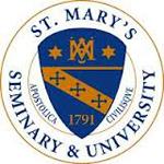 StMarysSeminary&University-logo
