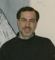 Peter-Gray