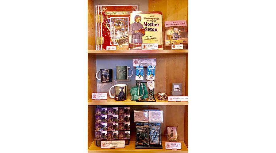 7-Gift Shop IMG_E9692