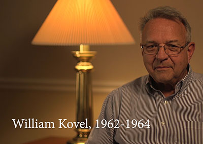 William Kovel